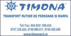 timonact