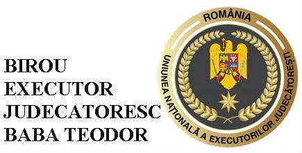 bej baba Teodor