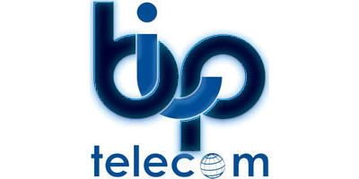 Bip telecom