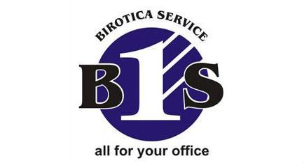 birotica service