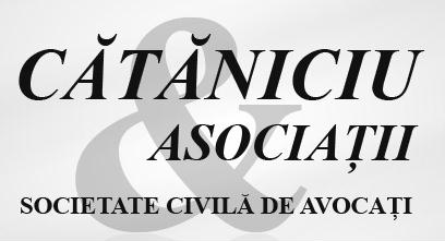 avocat cataniciu