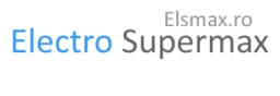 Electro supermax