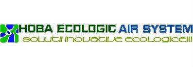 hoba ecologic