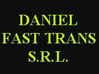 DANIEL FAST TRANS SRL