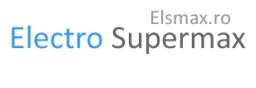 ELECTRO SUPERMAX SRL