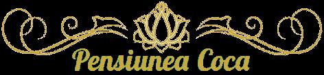 PENSIUNEA COCA