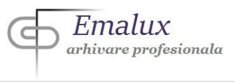 EMALUX SRL