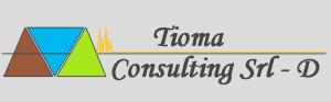 TIOMA CONSULTING SRL-D