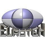 EUROTEH SRL