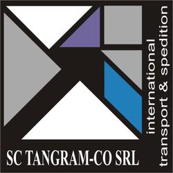 TANGRAM-CO SRL