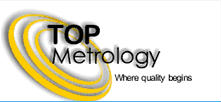 TOP METROLOGY SRL