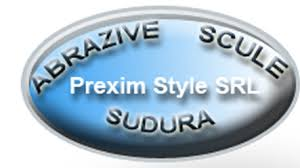 PREXIM STYLE SRL