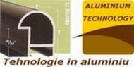 ALUMINIUM TECHNOLOGY SRL