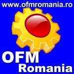 OEM TOP LINE ROMANIA