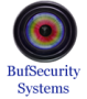 SC BUFSECURITY SYSTEMS SRL