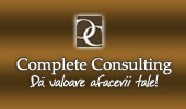 COMPLETE CONSULTING TEAM SRL