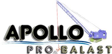 APOLLO PROBALAST SRL
