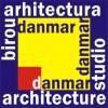 BIROU ARHITECTURA DANMAR
