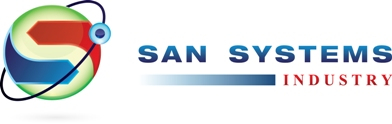 SAN SYSTEMS INDUSTRY SRL