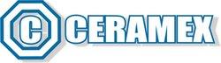 CERAMEX SRL