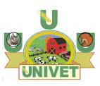 UNIVET SRL