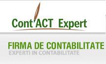 CONT'ACT EXPERT SRL