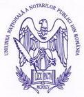 BIROU NOTARIAL MANOILA