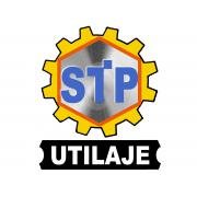 STP PARTS AND SERVICE SRL