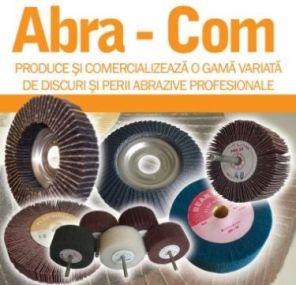 ABRA COM SRL