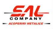 SAL COMPANY SRL