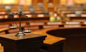 Societatea de avocatura IORDACHESCU & ASOCIATII