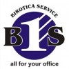 BIROTICA SERVICE SRL