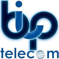 BIP TELECOM SRL