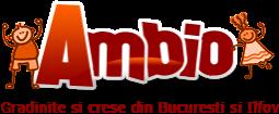 AMBIO BUCURESTI