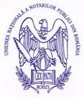 BIROU NOTARIAL CRISTEA AURELIA