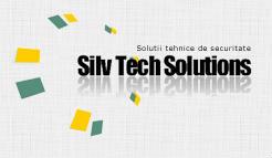 SilvTech Solutions SRL-D