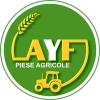 AYF PIESE AGRICOLE SRL