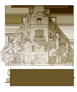LIBRA IMPEX SRL