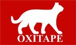 OXITAPE SRL