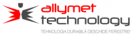 ALLYMET TECHNOLOGY