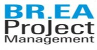 BR.EA PROJECT MANAGEMENT SRL