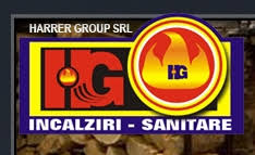 HARRER GROUP SRL