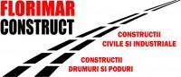 FLORIMAR CONSTRUCT TOTAL SRL