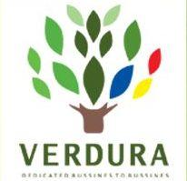 VERDURA SRL