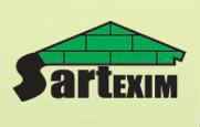 SARTEXIM SRL