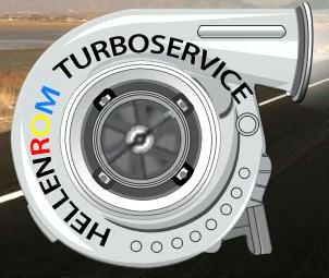 HELLENROM TURBOSERVICE SRL