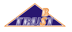 BS TRUST SRL
