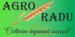 AGRO RADU SRL