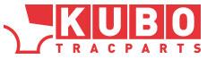 KUBO TRACPARTS SRL