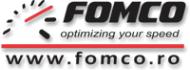 FOMCO PRODIMPEX